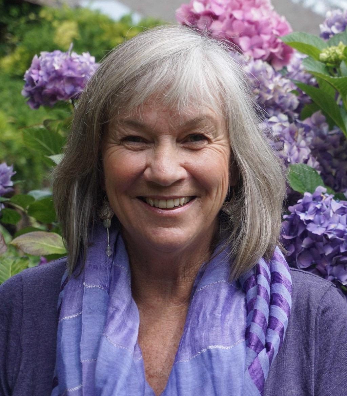 Kathleen Horne