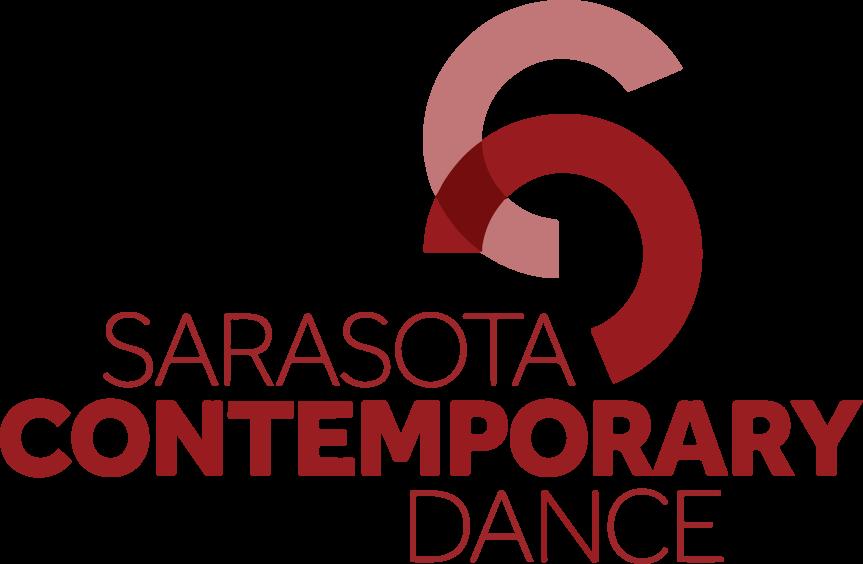 Sarasota Contemporary Dance