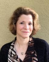 Elizabeth Bornstein, MSSA, LCSW, OSW-C