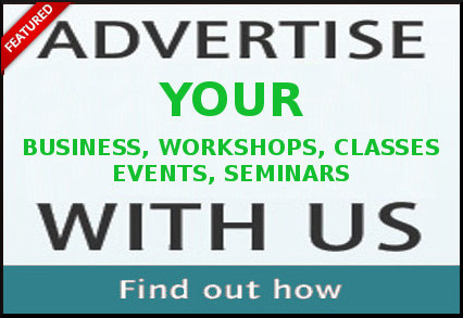 Featured Advertise
