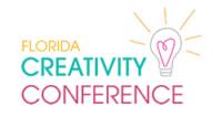 Florida Creative Conference