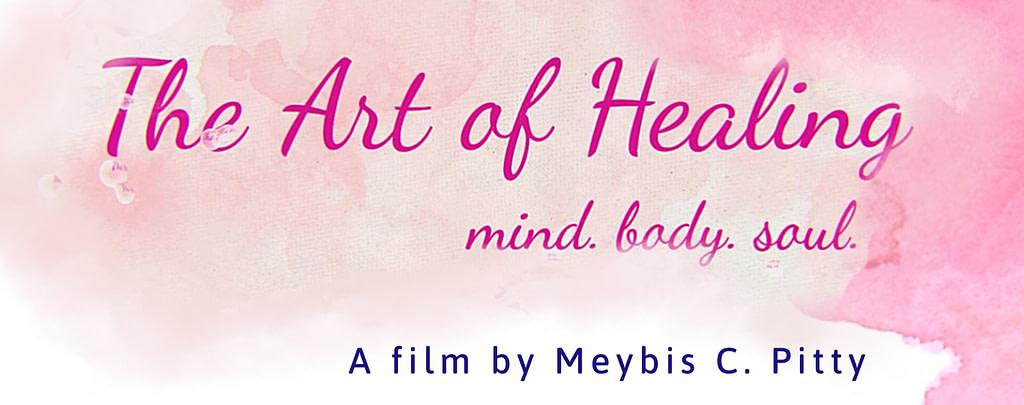 A Film by Meybis C. Pitty