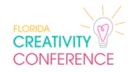 15th Annual Florida Creativity Conference