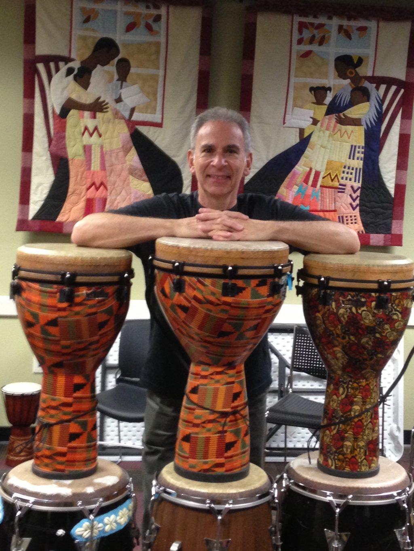 Scott-Blum-Drums.jpg