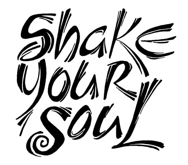 Shake Your Soul