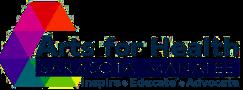 Arts For Health Sarasota - Manatee