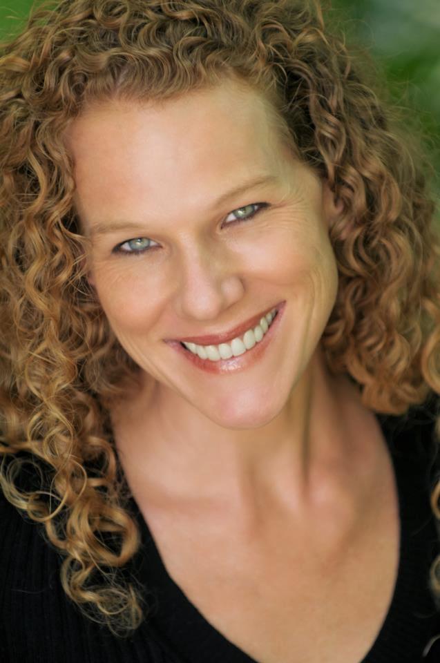 Amanda Schlachter
