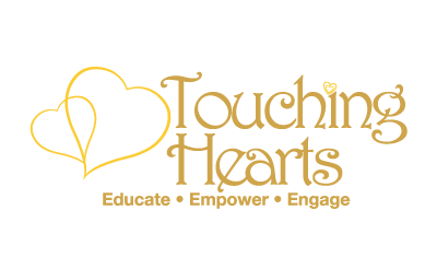 Touching Hearts