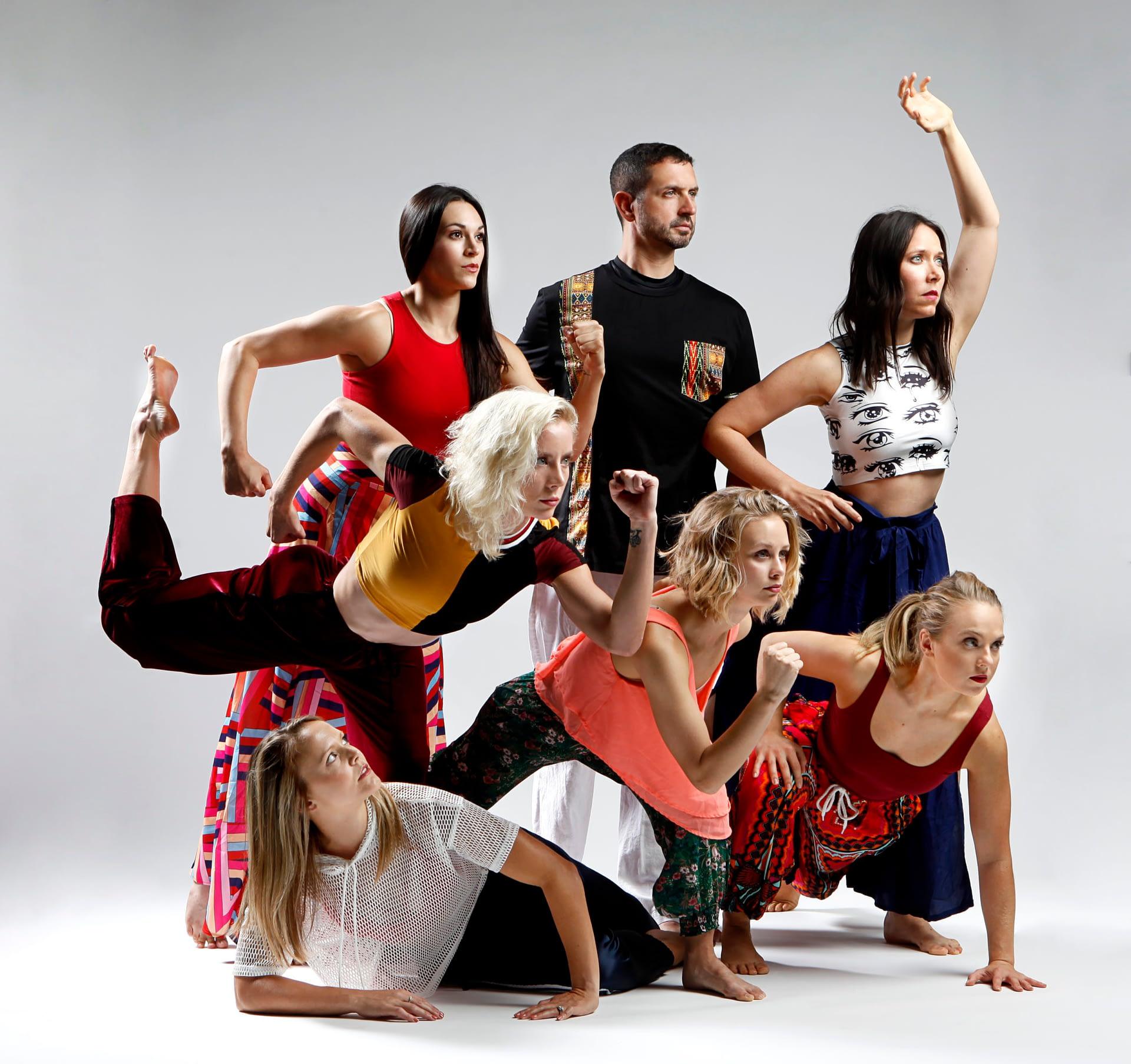 Auto Outlet Of Sarasota >> Dance Makers   Arts For Health Sarasota – Manatee